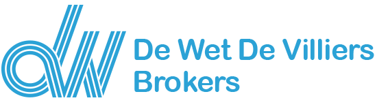 De Wet De Villiers Insurance Brokers